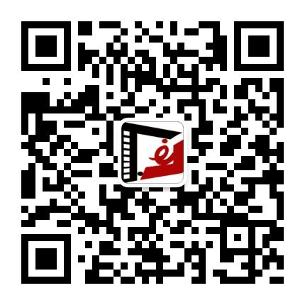 东方华汇传媒VR全景展示