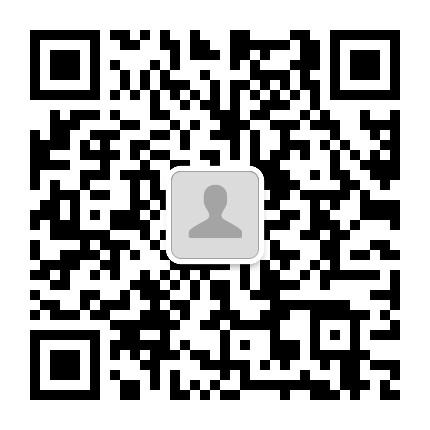 太原局集团公司职工服务中心