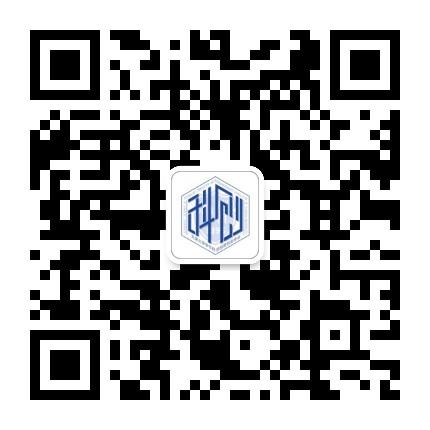 天津大学学生科技协会