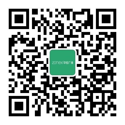 邳州新苏中心