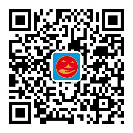 汉古方圆公司