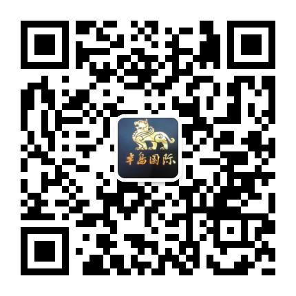 汝阳半岛国际