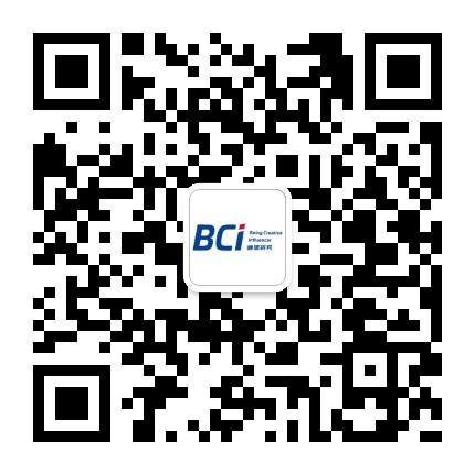 BCI通讯研究