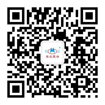 湘潭市恒欣实业有限公司