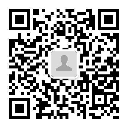 天台县公共文化服务