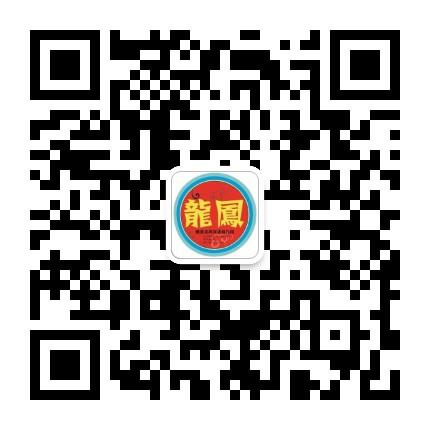sx龙凤双语幼儿园