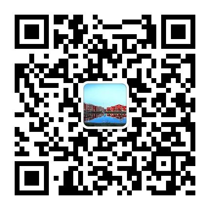 锦州车辆段