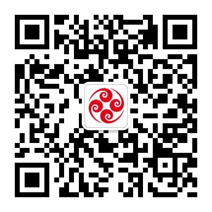 中宁农村商业银行