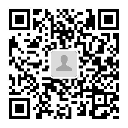 微信公众号 4G爱阅读 gh_88b829cdeacf
