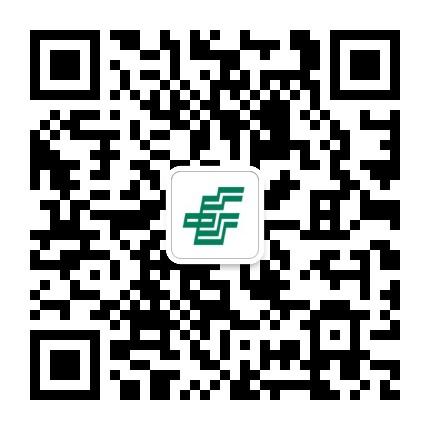 泗水邮政微金融