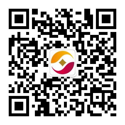 邳州农商银行