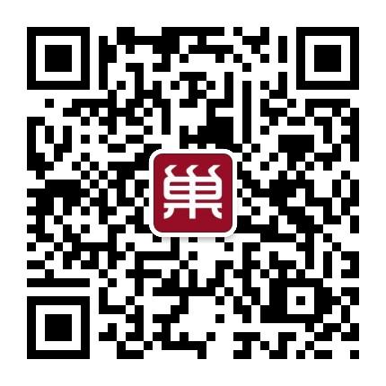 巢湖阳光论坛