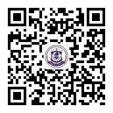 宜昌龙盘湖国际学校