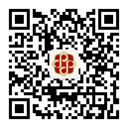 金达办卡-微信二维码
