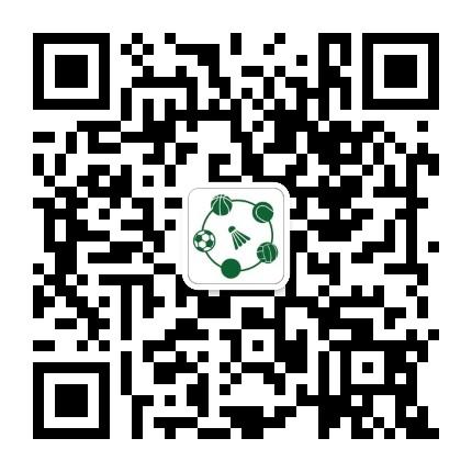 九江爱动网会员