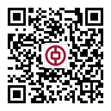 中国银行天津分行