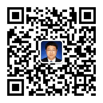 陕西律师崔斌