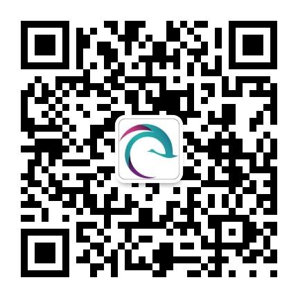 1314网络科技-微信二维码