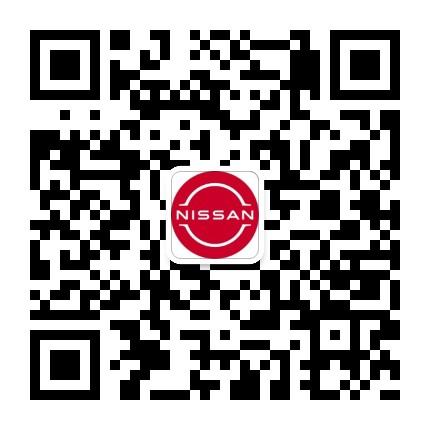 永州高翔专营店