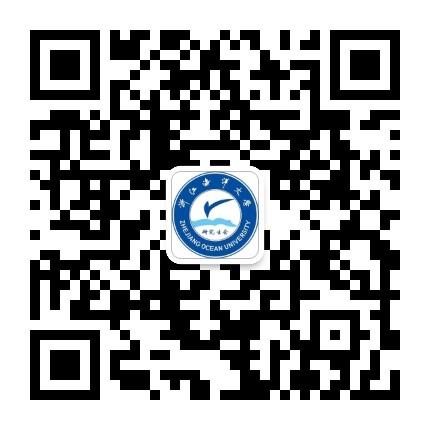 浙江海洋大学研究生会