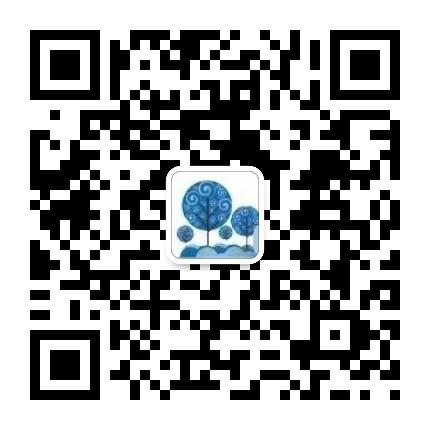 保山市教育局官方资讯