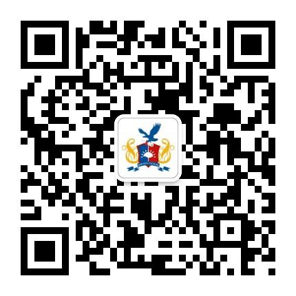 金坛市红太阳幼儿园