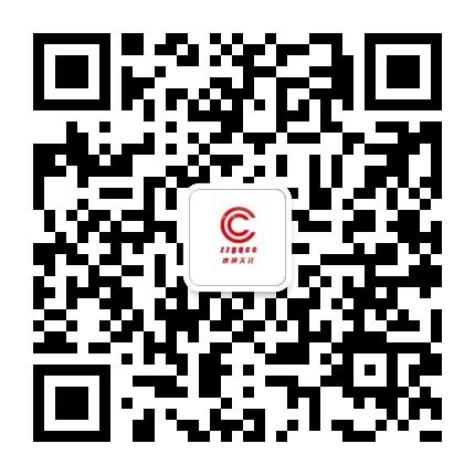 郑州港区网