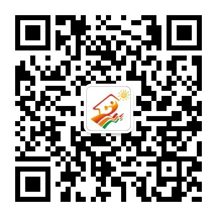 灵山同城网