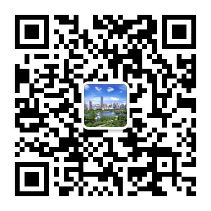 深圳美食旅游攻略