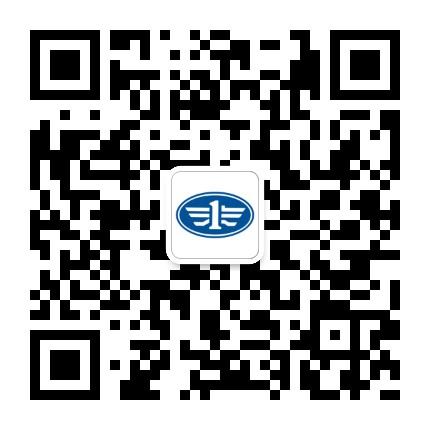 奇瑞汽车湖北捷运店