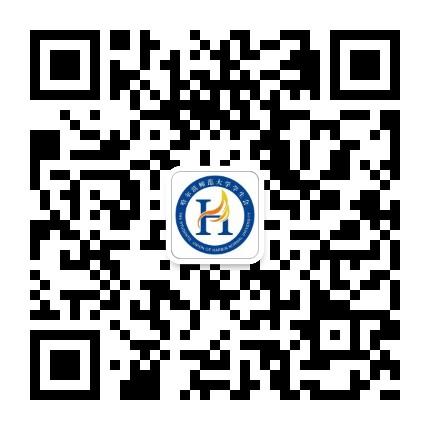 哈尔滨师范大学学生会