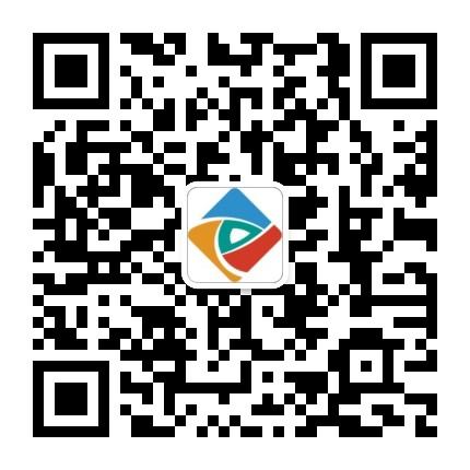 饶阳广播电视台