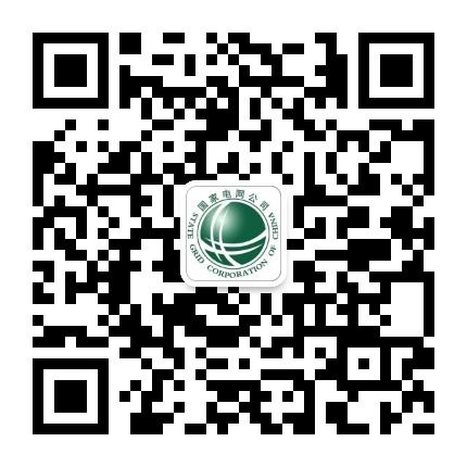 国网泰州供电公司