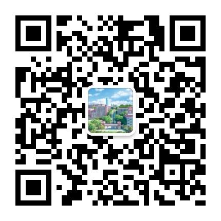 北京大学南宁附属实验学校