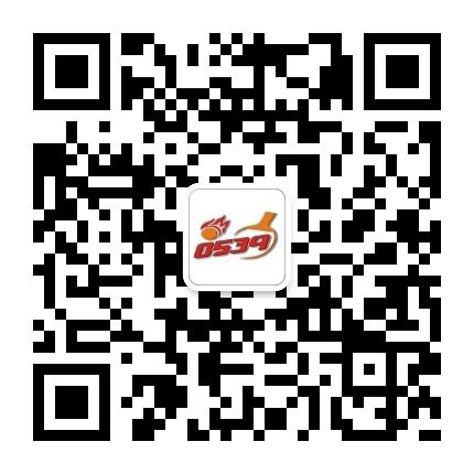 0539乒乓网
