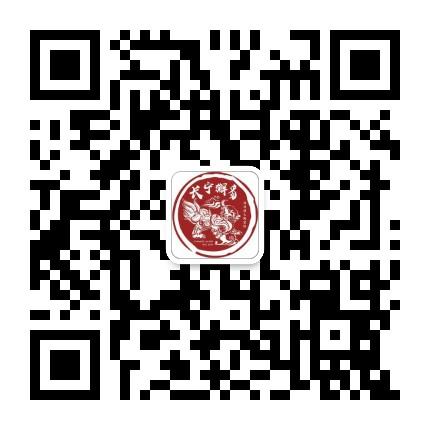 寻乌县人民法院