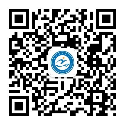灌南县实验小学