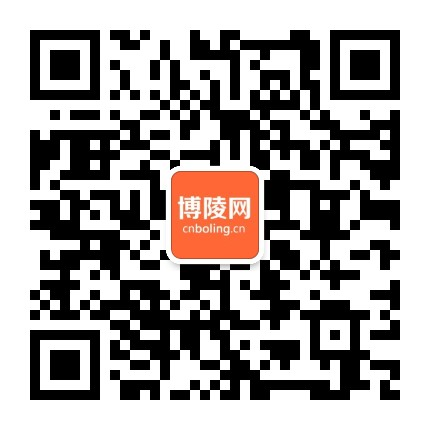 安平博陵网