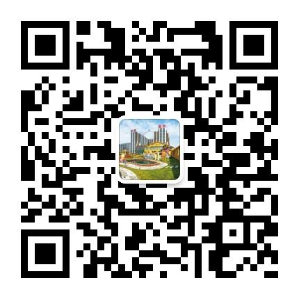 大庆艺术邨温泉会员中心