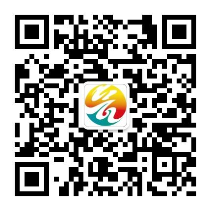 瓮安信息网