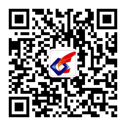 济南科明数码技术股份有限公司