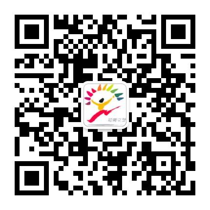 知青文艺网