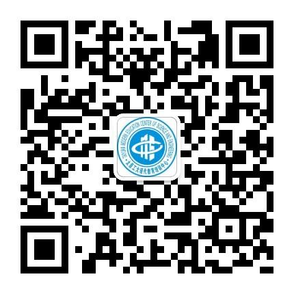 太原工大教培中心