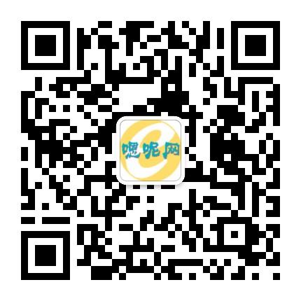 东辽嗯呢网