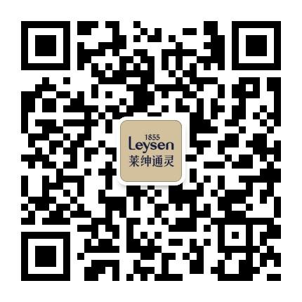 Leysen1855莱绅通灵