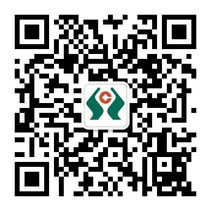 丰镇市农村信用联社