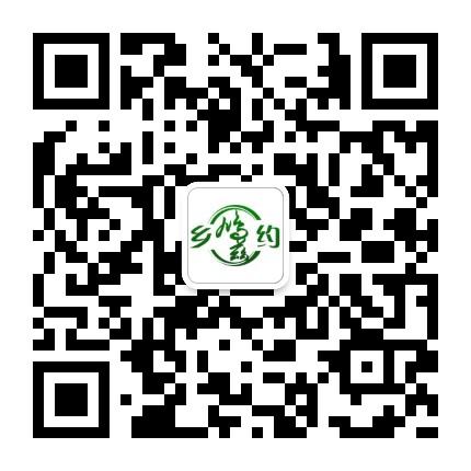 芜湖房联盟