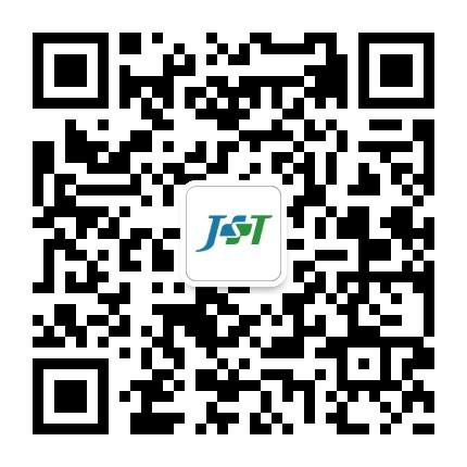北京积水潭医院小程序