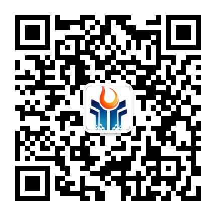 峰峰信息港