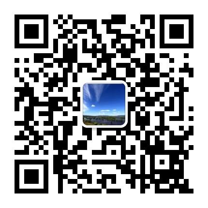 饶河县广播电视服务中心